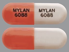 fenofibrate micronized 43 mg capsule