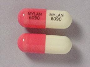 diltiazem ER 90 mg capsule,extended release 12 hr
