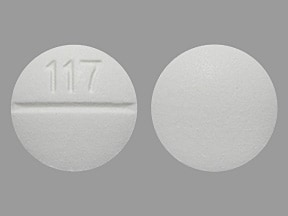 oxycodone-aspirin 4.8355 mg-325 mg tablet