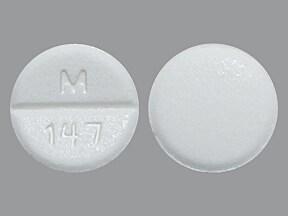 Digitek 250 mcg tablet