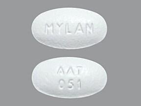amlodipine 5 mg-atorvastatin 10 mg tablet