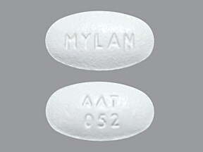 amlodipine 5 mg-atorvastatin 20 mg tablet