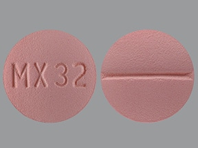 citalopram 20 mg tablet