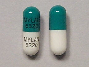 verapamil ER 120 mg 24 hr capsule,extended release