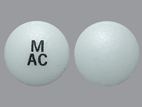 acamprosate 333 mg tablet,delayed release