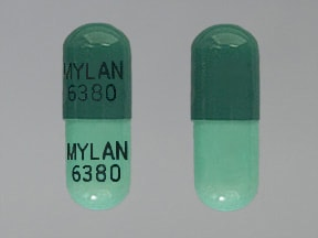 verapamil ER 180 mg 24 hr capsule,extended release