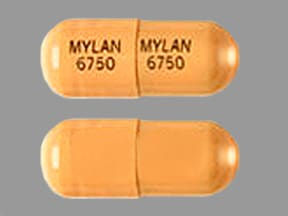 balsalazide 750 mg capsule