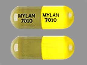 loxapine succinate 10 mg capsule