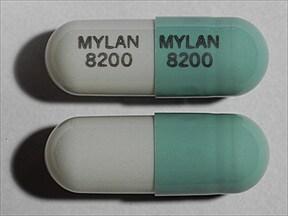 ketoprofen ER 200 mg 24 hr capsule,extended release