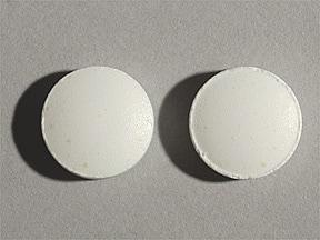 Vitamin D3 1,000 unit tablet