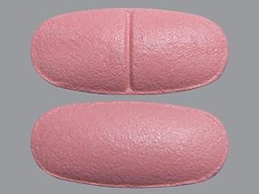 calcium carbonate-vitamin D3 600 mg (1,500 mg)-800 unit tablet
