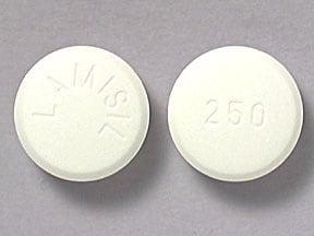 Glycomet 250 Side Effects