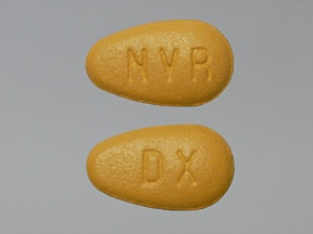 Diovan 160 mg tablet