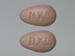 Diovan 320 mg tablet