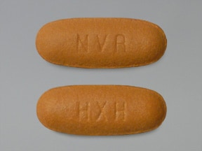 Diovan HCT 160 mg-25 mg tablet