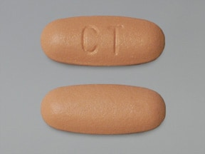Myfortic 360 mg tablet,delayed release