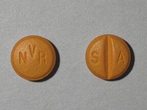 Gleevec 100 mg tablet