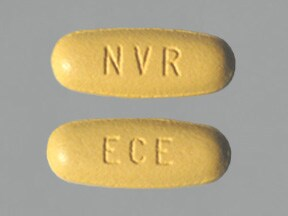 Exforge 5 mg-160 mg tablet