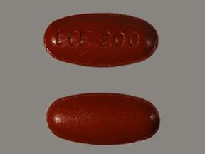 Stalevo 200 50 mg-200 mg-200 mg tablet
