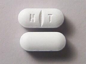 Nephron FA 66.6 mg-75 mg-1 mg tablet