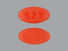 cefpodoxime 200 mg tablet