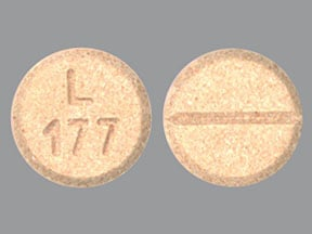 venlafaxine 50 mg tablet