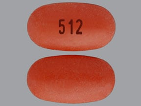 divalproex 250 mg tablet,delayed release