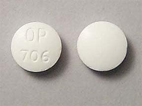 disulfiram 250 mg tablet