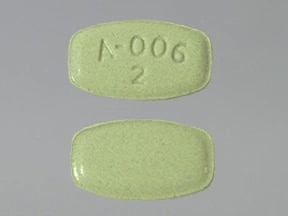 Abilify 2 mg tablet