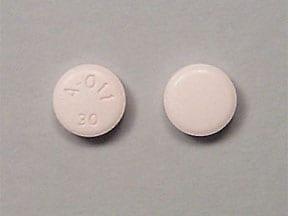 Abilify 30 mg tablet