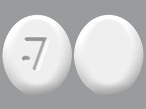 Zubsolv 0.7 mg-0.18 mg sublingual tablet