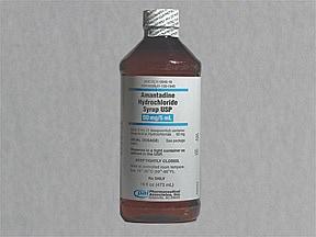 doxycycline et alcool