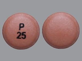 diclofenac sodium 25 mg tablet,delayed release