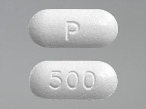 do you still need a prescription