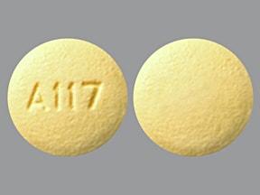 zolpidem ER 6.25 mg tablet,extended release,multiphase