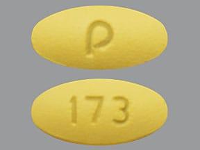 amlodipine 5 mg-valsartan 160 mg-hydrochlorothiazide 25 mg tablet