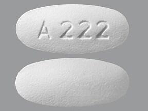 tramadol ER 200 mg tablet,extended release 24hr mphase