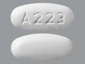 tramadol ER 300 mg tablet,extended release 24hr mphase