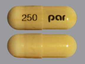 olanzapine-fluoxetine 6 mg-25 mg capsule
