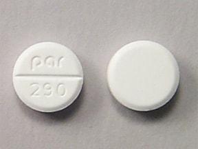 megestrol 40 mg tablet