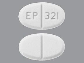 pimozide 2 mg tablet