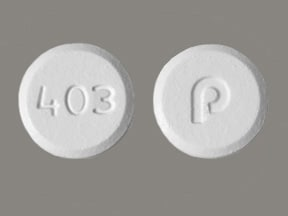 risperidone 4 mg disintegrating tablet