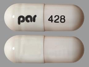 dexmethylphenidate ER 15 mg capsule,extended release biphasic50-50