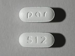 minocycline 75 mg tablet