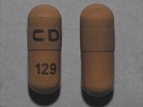 ranitidine 150 mg capsule