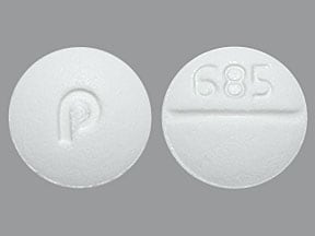 metoclopramide 10 mg tablet