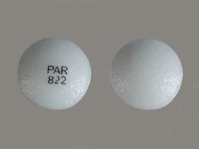 tramadol hcl er 200 mg