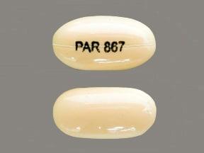 dronabinol 2.5 mg capsule