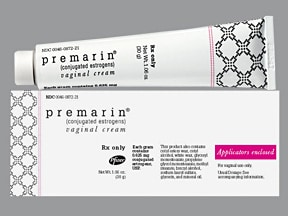 can you buy steroid cream over the counter in australia