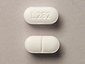 Dayhist 1.34 mg tablet